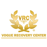 Vogue Recovery Center Phoenix