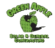 Green Apple Construction