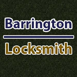 Barrington Locksmith