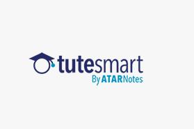 TuteSmart