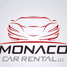 Rent a Sports Cars Dubai - Hire Cheap Sports Cars | Monaco Car Rental