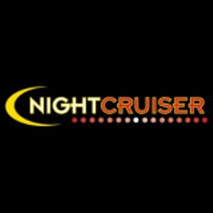 Nightcruiser