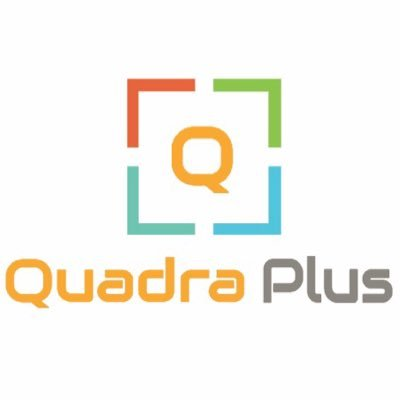 Training and Skill Development Programs - Quadra Plus