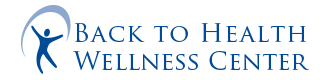 Dr. Bastomski / Back to Health Chiropractic and Wellness
