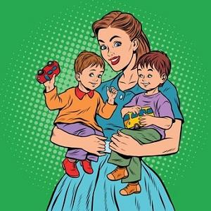 Henderson Child Care
