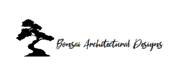 Bonsai Architectural Designs