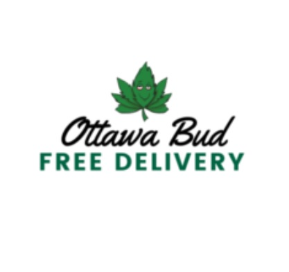 Ottawa Bud