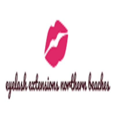 Eyelash Extensions Northern Beaches