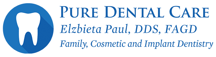 Pure Dental Care