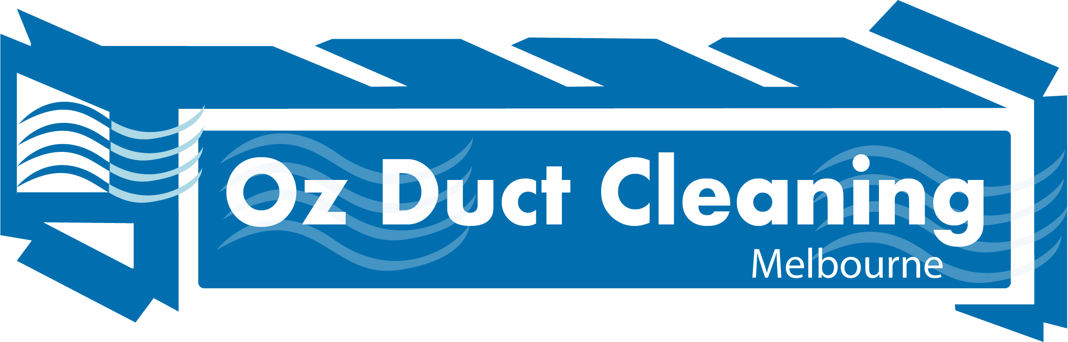 OZ Duct Cleaning Melbourne Company