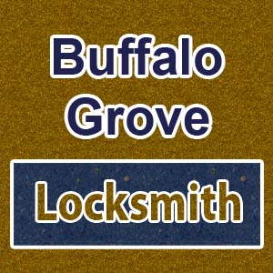 Buffalo Grove Locksmith