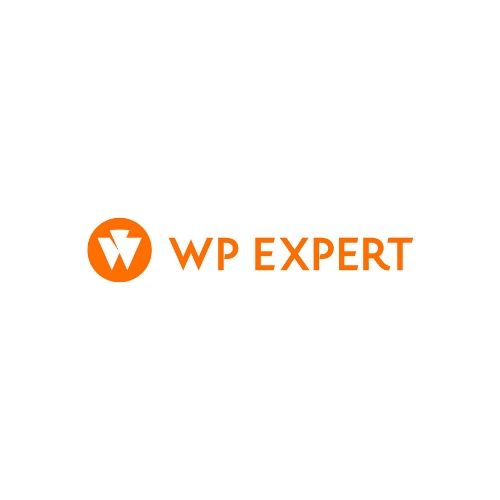 WP Expert - WordPress Expert