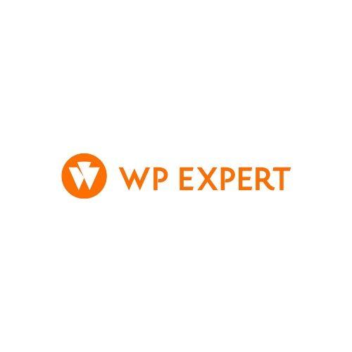 WP Expert - WordPress Expert