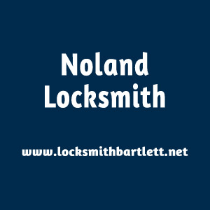 Noland Locksmith