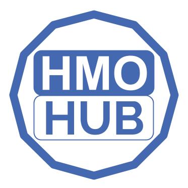 HMO Hub