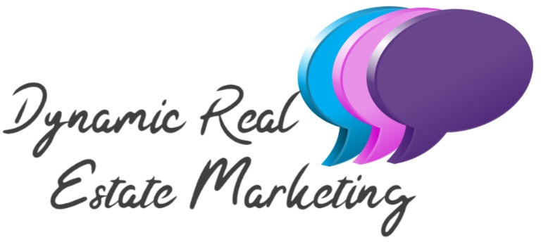 Dynamic Real Estate Marketing