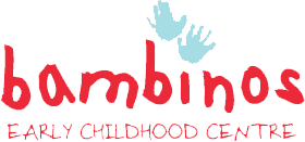 Bambinos Early Childhood Centre- DayCare Auckland