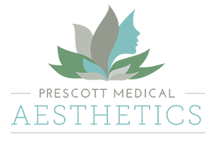 Prescott Medical Aesthetics