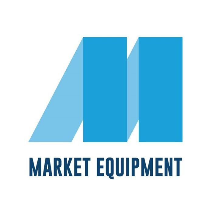 Market Equipment