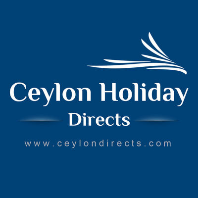 Ceylon Holiday Directs (Pvt) Ltd
