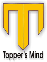 toppersmind