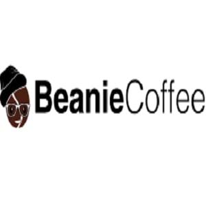 Beanie Coffee