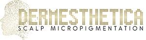 Dermesthetica Scalp Micropigmentation
