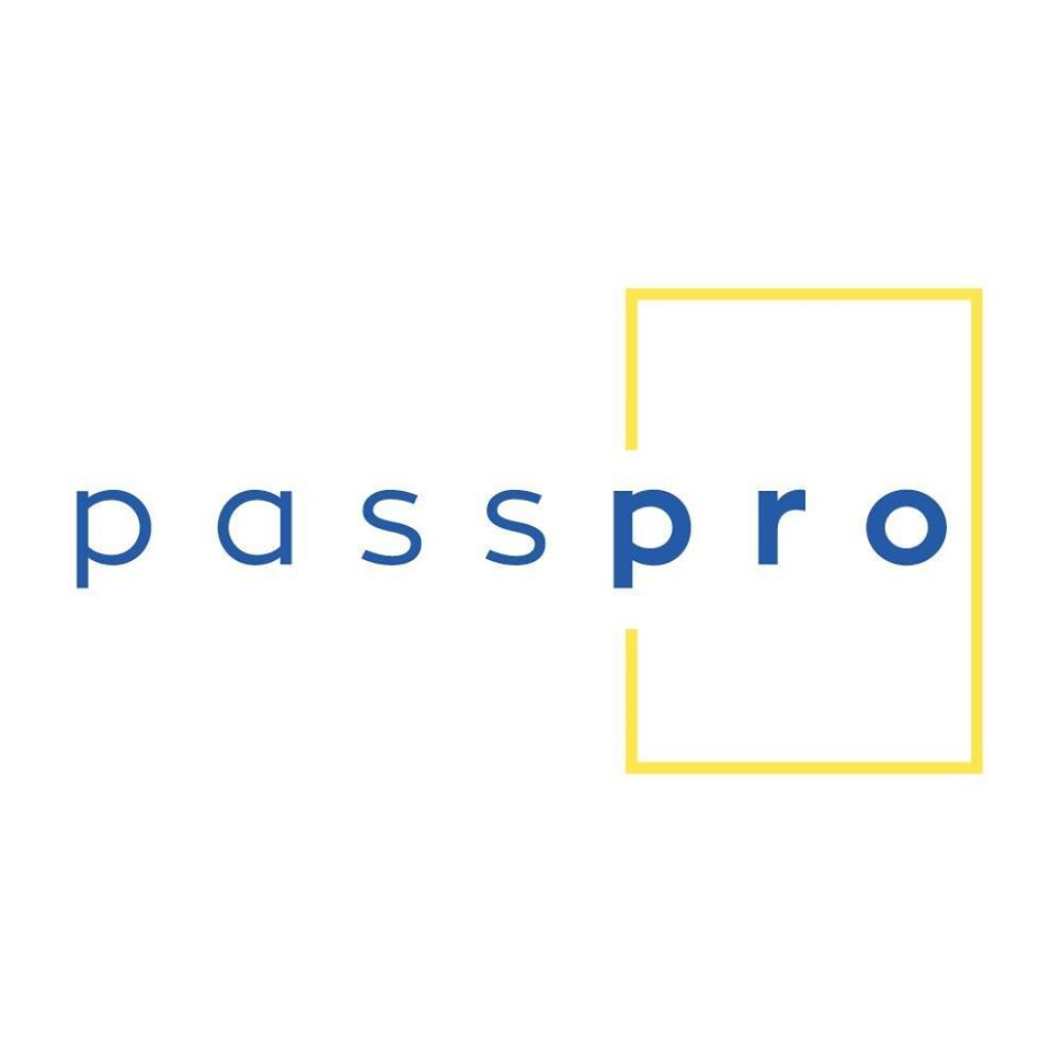 PassPro Immigration Services - Second Citizenship