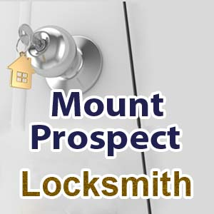 Mount Prospect Locksmith