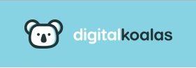 Digital Koalas