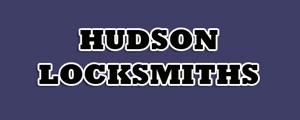 Hudson Locksmiths