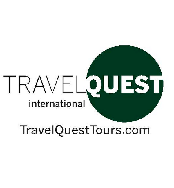 TravelQuest International