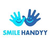 SmileHandyy