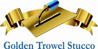 Golden Trowel Stucco Ltd.