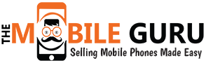 Mobile Guru Australia