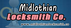 Midlothian Locksmiths Co.