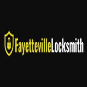 Fayetteville NC Lock Repair