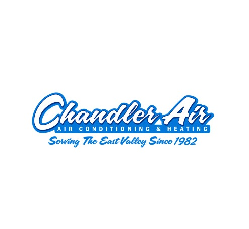 Chandler Air Inc - Phoenix