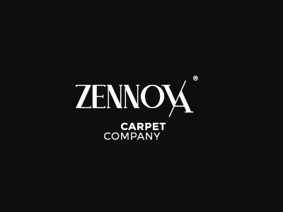 Zennova Carpet