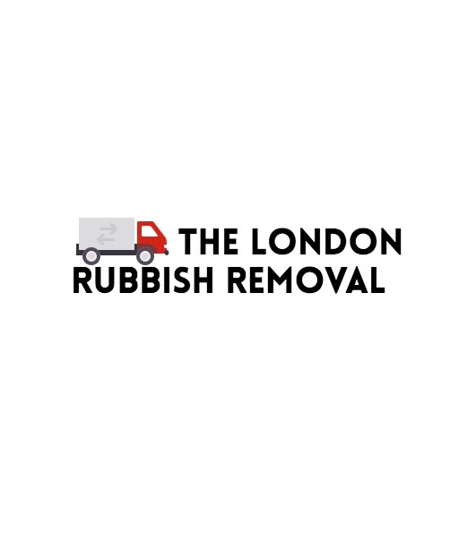 The London Rubbish Removal