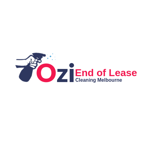 Ozi End of Lease Cleaning Melbourne