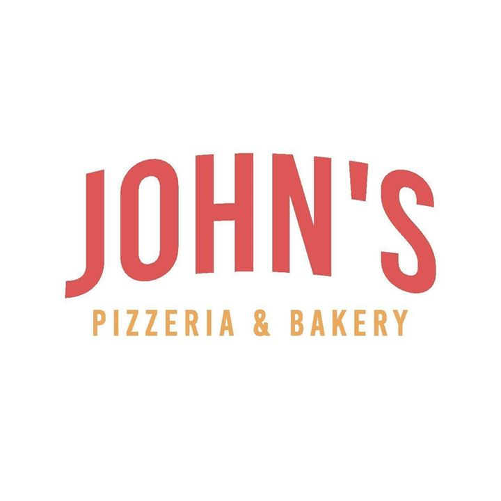 Johns Pizzeria & Bakery
