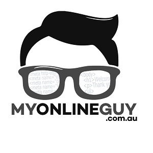 MyOnlineGuy - Websites & Ads