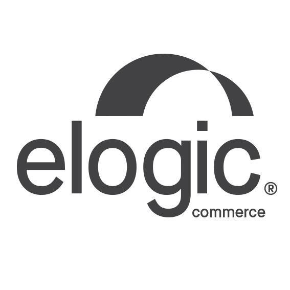 Elogic Commerce