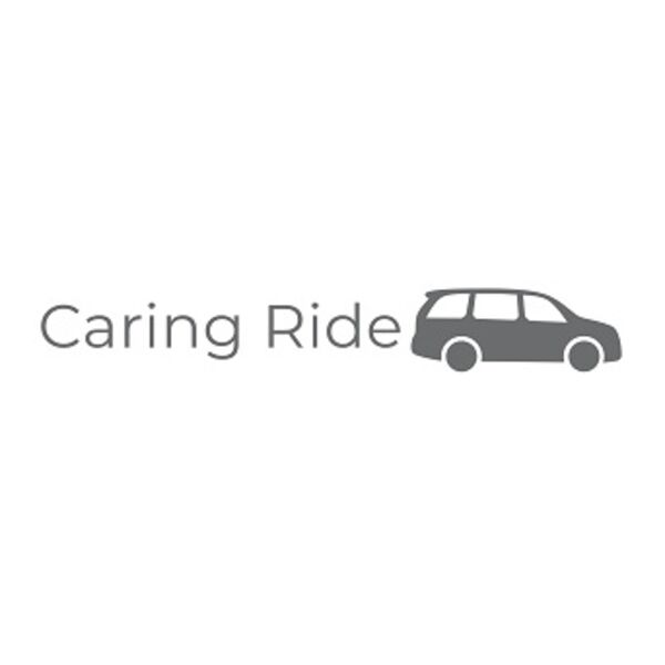 Caring Ride Medical Transport