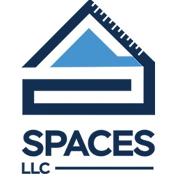 Spaces LLC