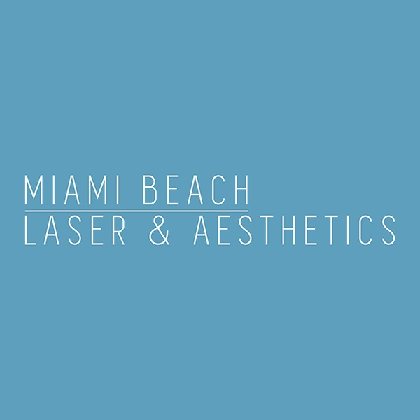 Miami Beach Laser & Aesthetics