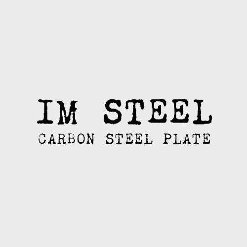 IM Steel,Inc