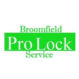 Broomfield Pro Lock Service