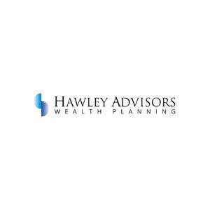 Hawley Advisors